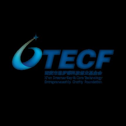 基金会logo-加工版.png